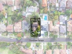 50 Grandview Terrace, Kew, Vic 3101