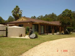 506 Half Chain Road, Koorainghat, NSW 2430