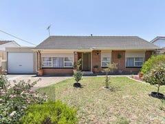 647 Grand Junction Road, Gepps Cross, SA 5094