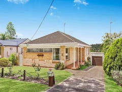 37 Mount Brown Road, Dapto, NSW 2530