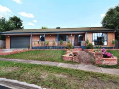 1 Benjamin Court, Somerville, Vic 3912