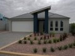 7 Spinnaker Court, Wallaroo, SA 5556