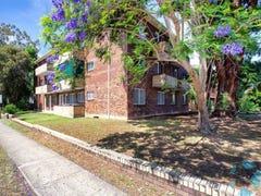 4/61 St Ann Street, Merrylands, NSW 2160