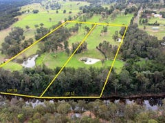 Lot 18 Nutmans Road, Grose Wold, NSW 2753