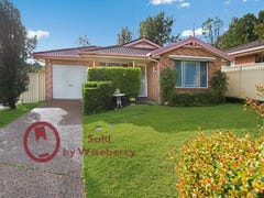 11 Tandara Cl, Blue Haven, NSW 2262