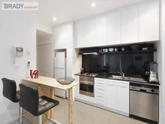 2006/25 Wills Street, Melbourne, Vic 3000