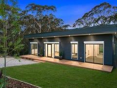 42 Delmonte Avenue, Medlow Bath, NSW 2780