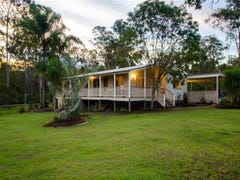 54 Chestnut Drive, Pine Mountain, Qld 4306