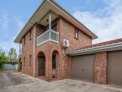 3/19 Leicester Street, Parkside, SA 5063