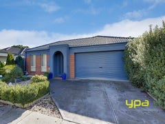 5 Severn Court, Roxburgh Park, Vic 3064