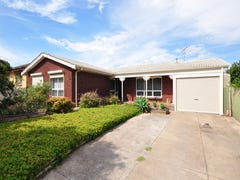 1 Smith Avenue, Christies Beach, SA 5165