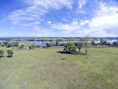 102, Summerland Way, Koolkhan, NSW 2460
