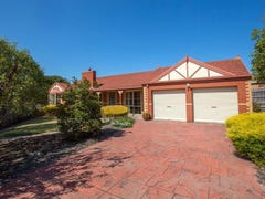 63 Jacaranda Crescent, Mornington, Vic 3931