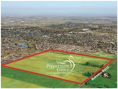 Lot 411, Cooloongup Crescent, Melton, Vic 3337