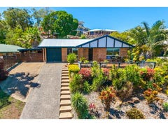 304 Everingham Avenue, Frenchville, Qld 4701
