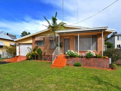 13 Reading Street, Bunbury, WA 6230