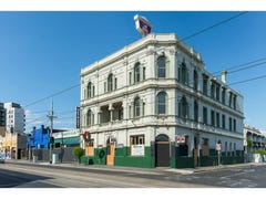 5.5/280 Lygon Street, Brunswick East, Vic 3057