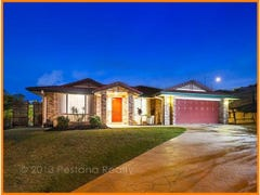 27 Kakadu Crescent, Underwood, Qld 4119