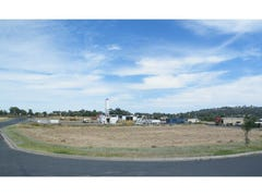 Lot 402 & 406, Dragon Street, Quirindi, NSW 2343