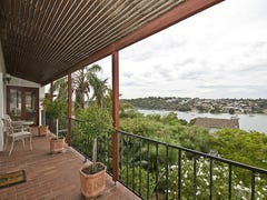 13 Bird Street, Mosman Park, WA 6012