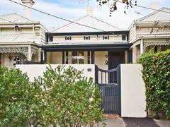13 Barrett Street, Albert Park, Vic 3206