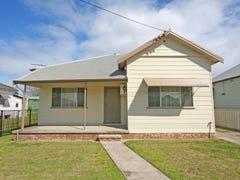 35 Allandale Road, Cessnock, NSW 2325
