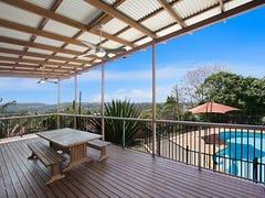 5 Banjo Court, Terranora, NSW 2486