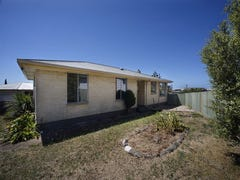 59 Torquay Road, East Devonport, Tas 7310