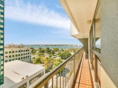 8B/10 Marine Parade, Southport, Qld 4215