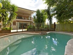 74A Shakespeare Street, Coorparoo, Qld 4151