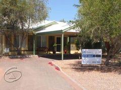 8/111 Cromwell Drive, Desert Springs, NT 0870