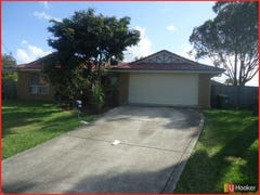 22 Camille Court, Caboolture, Qld 4510