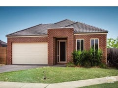 6 Sweet Pea Drive, Pakenham, Vic 3810
