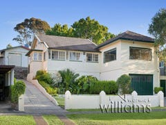6 Homedale Crescent, Connells Point, NSW 2221