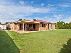 1 Castell Place, Mango Hill, Qld 4509