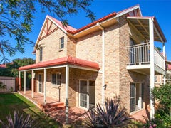 1/6 Walker Street, Helensburgh, NSW 2508