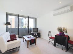 810/380 Little Lonsdale Street, Melbourne, Vic 3000