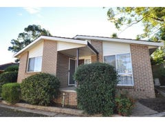 1/66-68 Honiton Avenue, Carlingford, NSW 2118