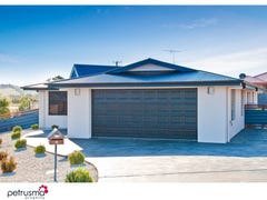5 Callum Close, Midway Point, Tas 7171