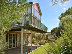 12 Hawley Place, Hawley Beach, Tas 7307