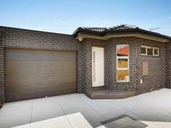 3/111 Quinn Grove, Keilor East, Vic 3033