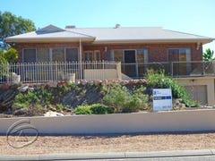 34 Kramer Street, Alice Springs, NT 0870