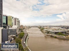 196 & 197/293 North Quay, Brisbane City, Qld 4000