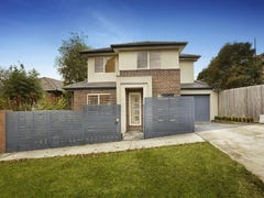 2 Mitchell Road, Mont Albert North, Vic 3129