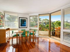4/369 Alfred Street, Neutral Bay, NSW 2089