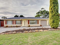 10 Trim Crescent, Old Noarlunga, SA 5168
