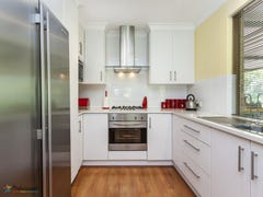 43 Aster Avenue, Willetton, WA 6155