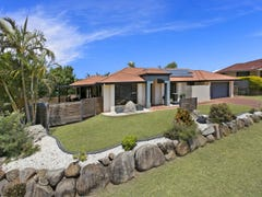 6 Hurst Close, Wellington Point, Qld 4160