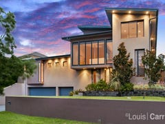 23 Perisher Road, Beaumont Hills, NSW 2155