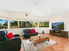7 Carrington Place, Carindale, Qld 4152